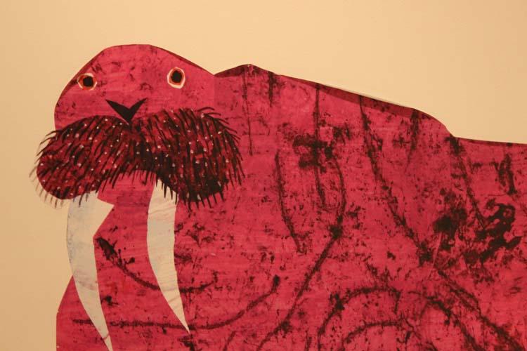 Eric Carle Walrus.jpg