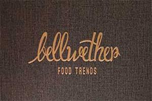 2015 - Food Trends