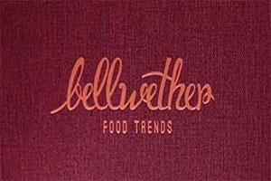 2017- Food Trends