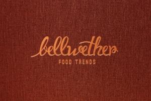 2018 - Food Trends