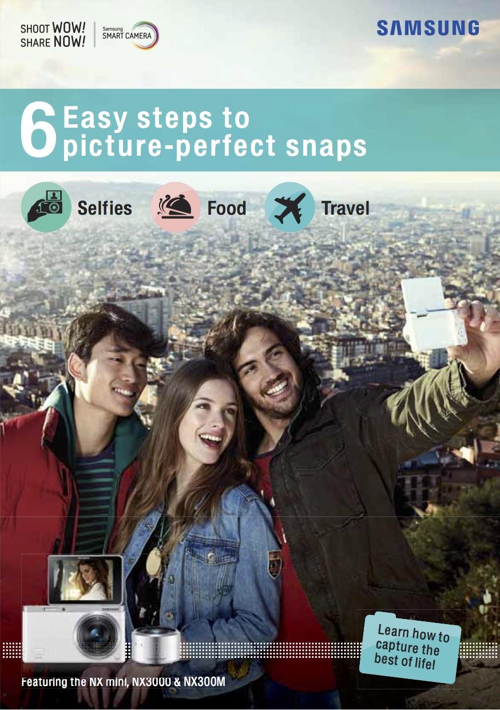 Camera Selfie NX - 12pp Brochure-a7.jpg