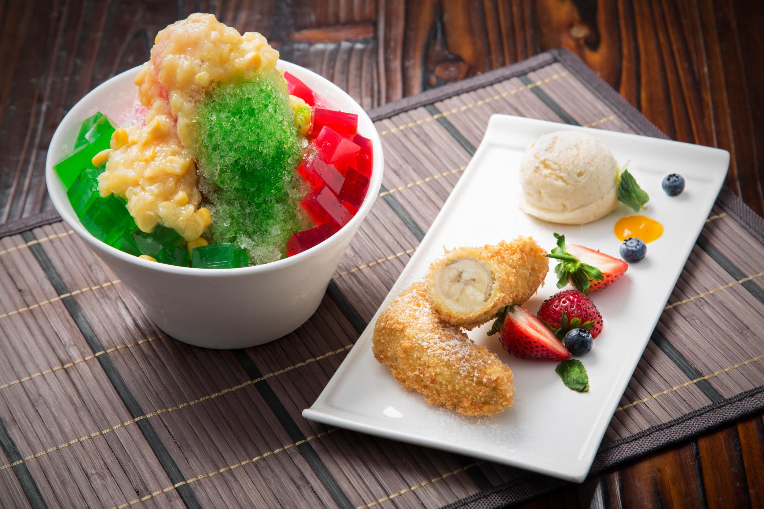 Desserts_mood_1 copy.JPG