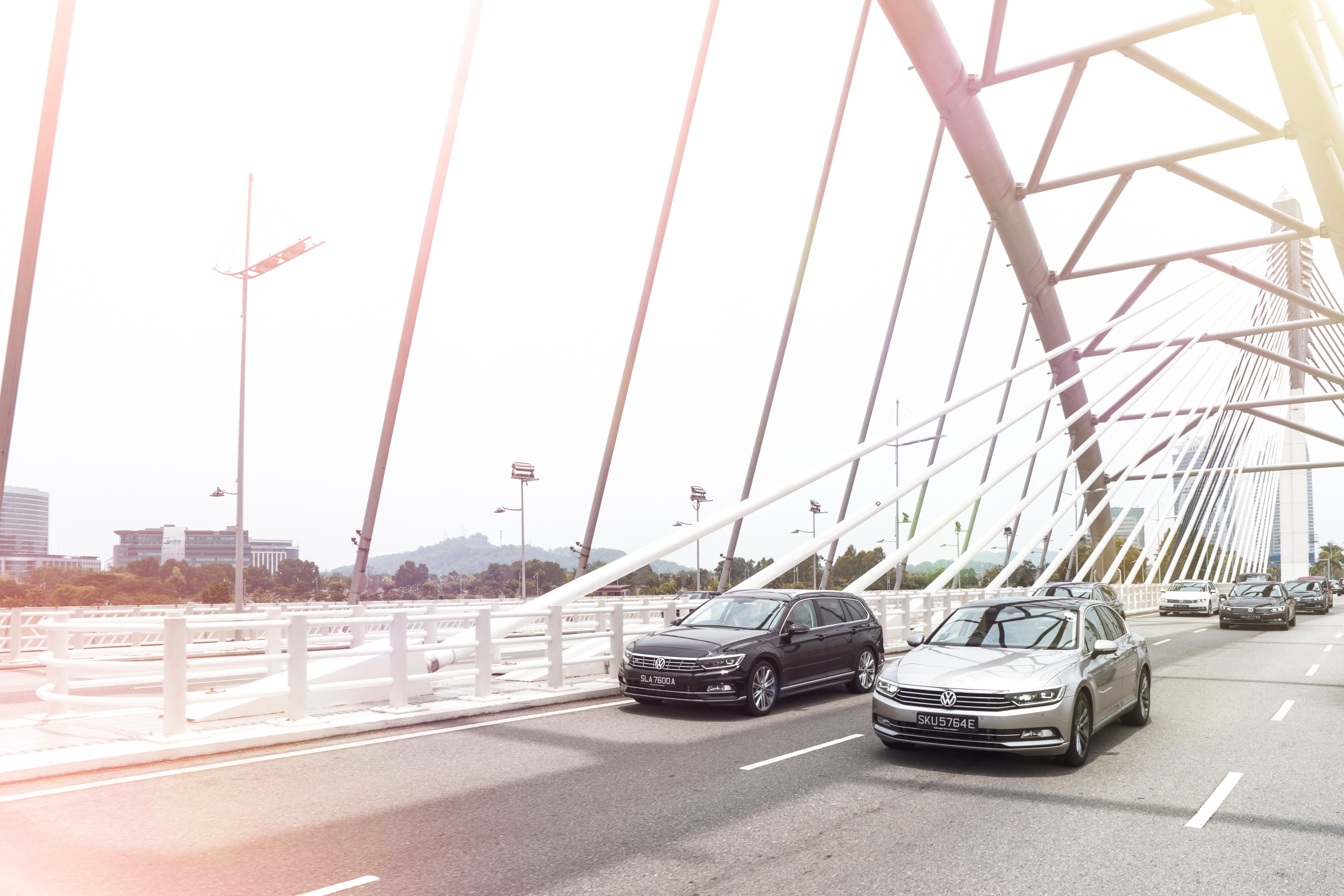 Passat_drive_bridge115 copy1lowres.JPG