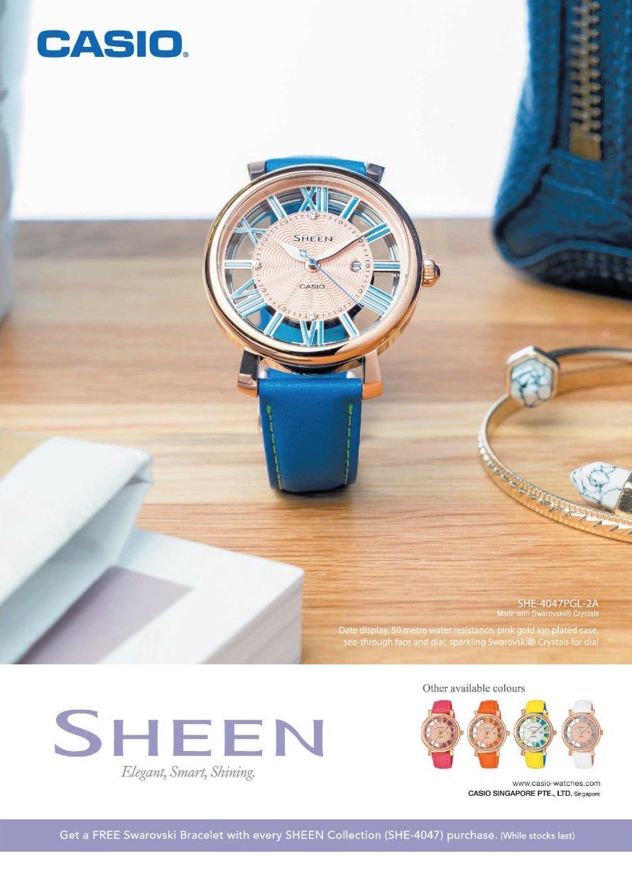 Sheen print ad.jpg