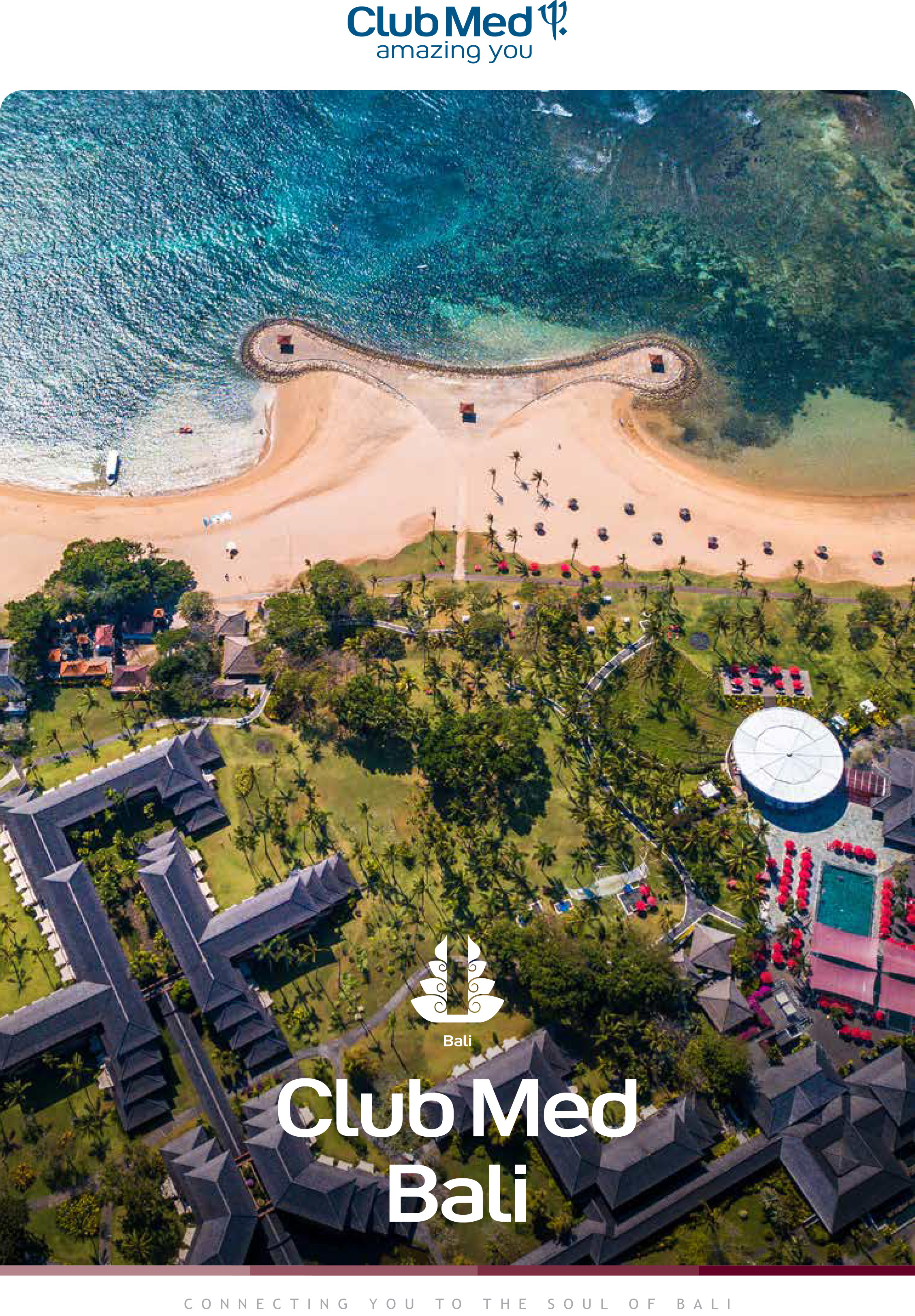 100718-1636-CLUB-12772-Bali Factsheet-1.jpg