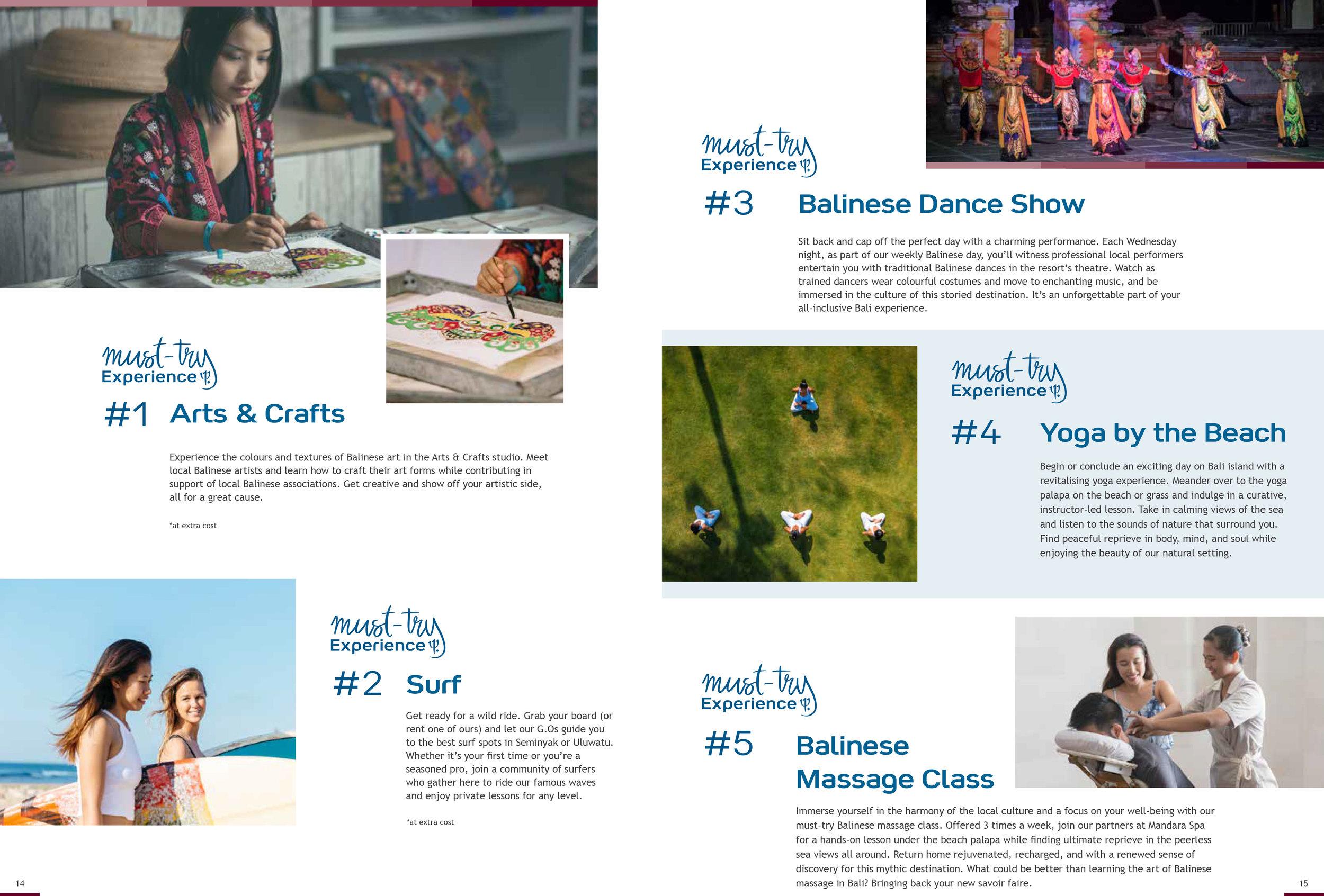 100718-1636-CLUB-12772-Bali Factsheet-8.jpg