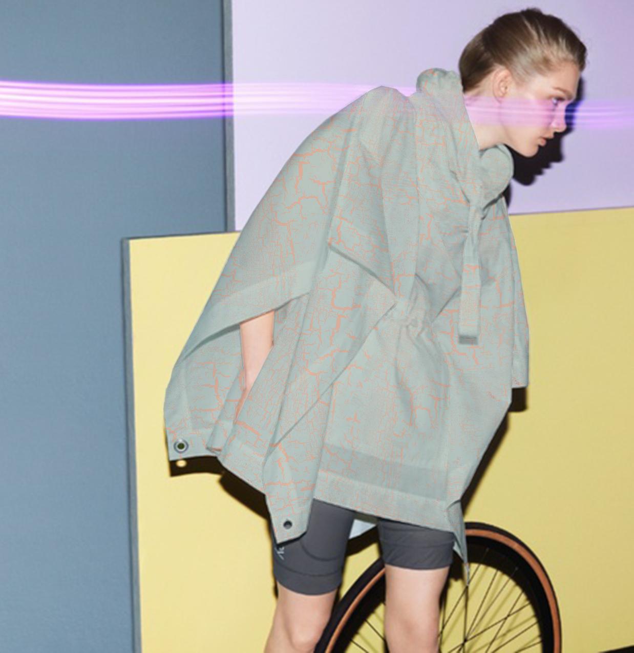 sportscoat.jpg