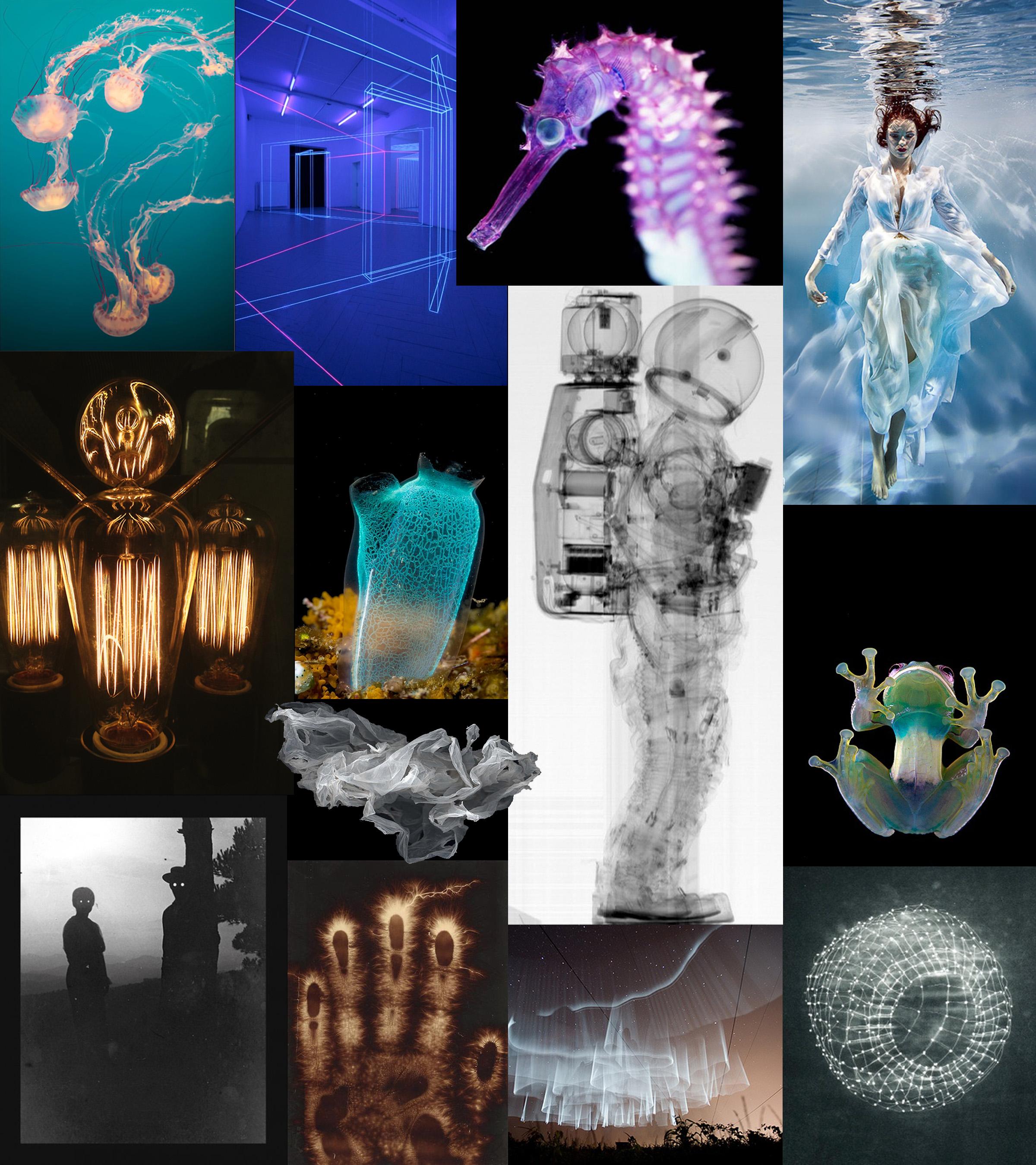 Translucence+Light.jpg