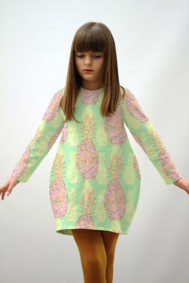 Lil'Pinas_dress.jpg
