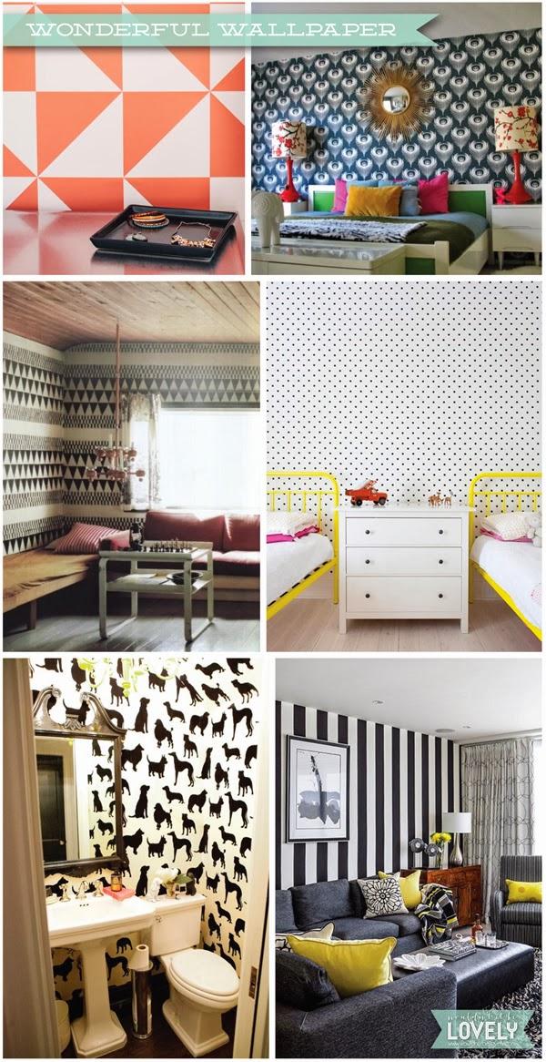 wonderful+wallpaper.jpg