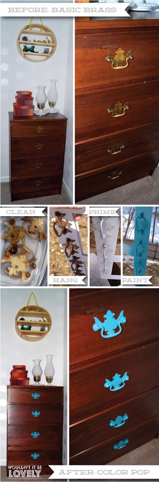 drawer+pull.jpg