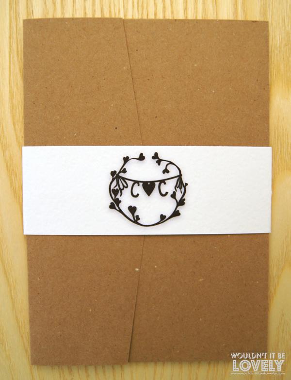 papercut3.jpg