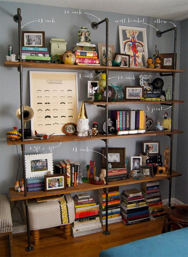 shelf+callouts.jpg