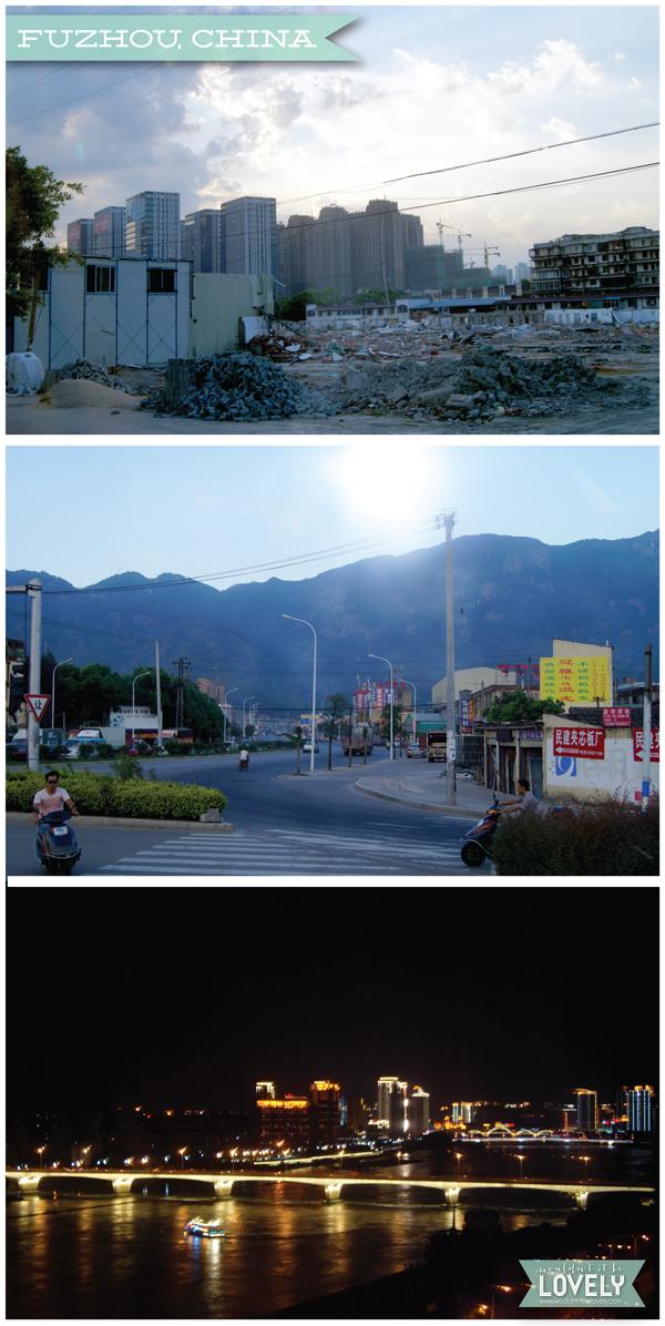 ho+chi+mihn+and+fuzhou-2.jpg