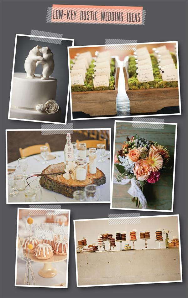 laine+wedding+ideas.jpg