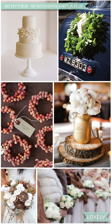 winter+wedding+details.jpg