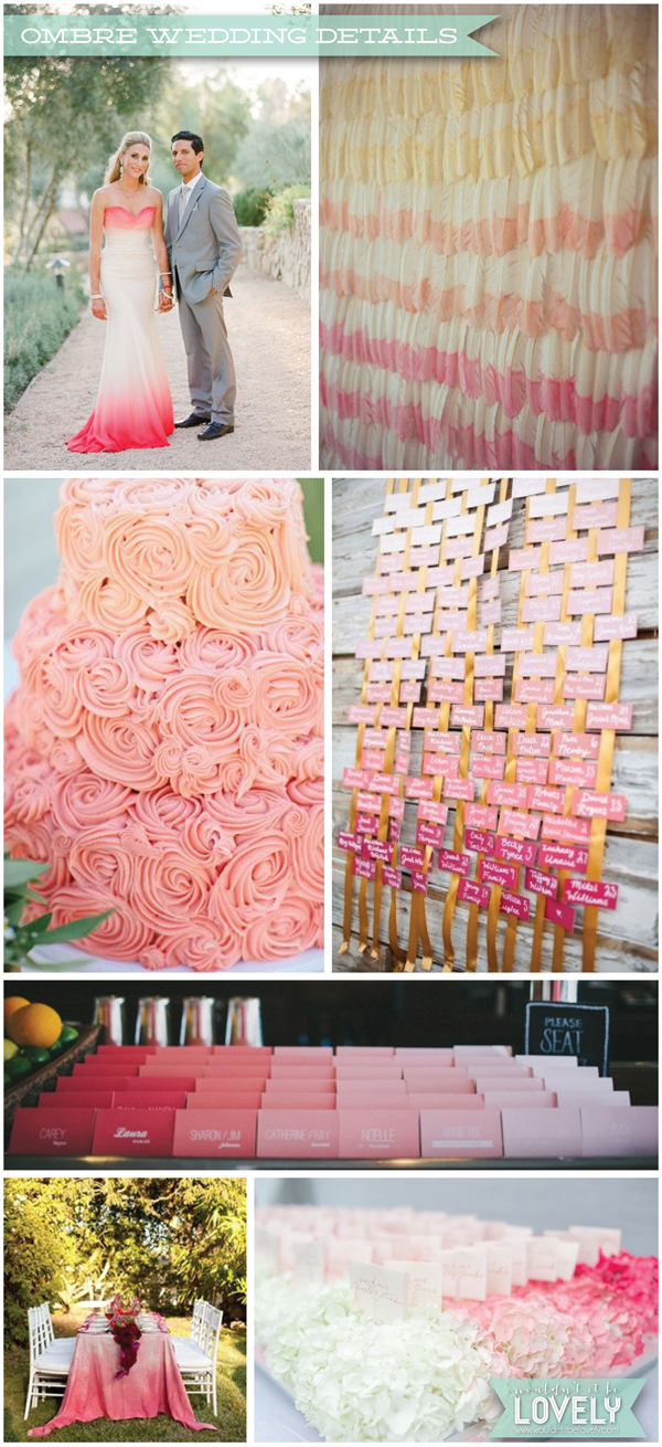 ombre+wedding.jpg