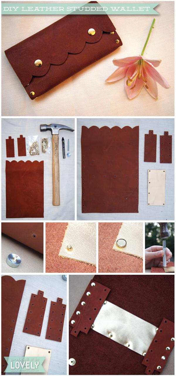 DIY+Leather+Wallet-1.jpg
