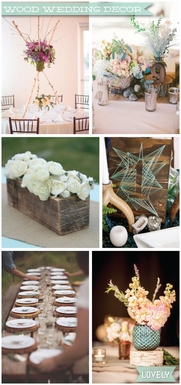 wood+wedding+decor.jpg