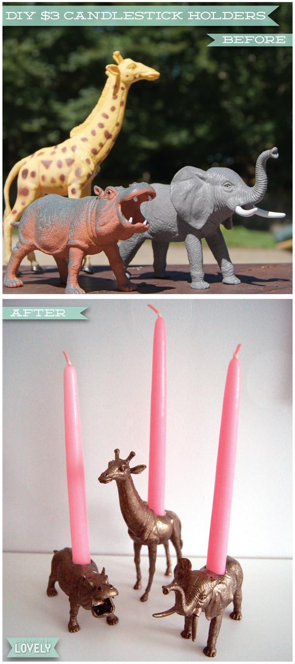 DIY+Animal+Candlestick+Holders-1.jpg