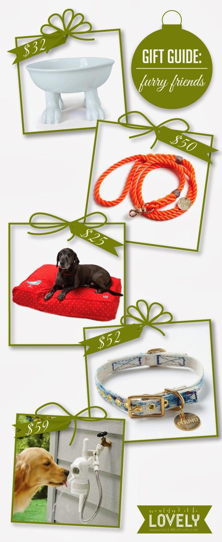 gift-guide-dog.jpg