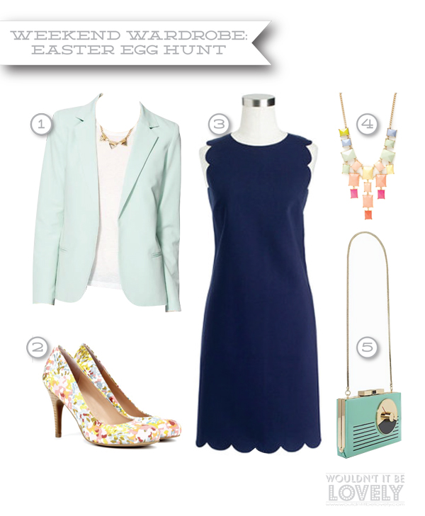 easter+wardrobe.jpg
