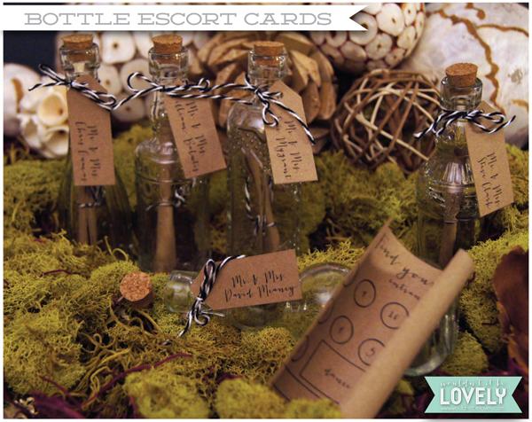 bottle+escort+cards-2.jpg