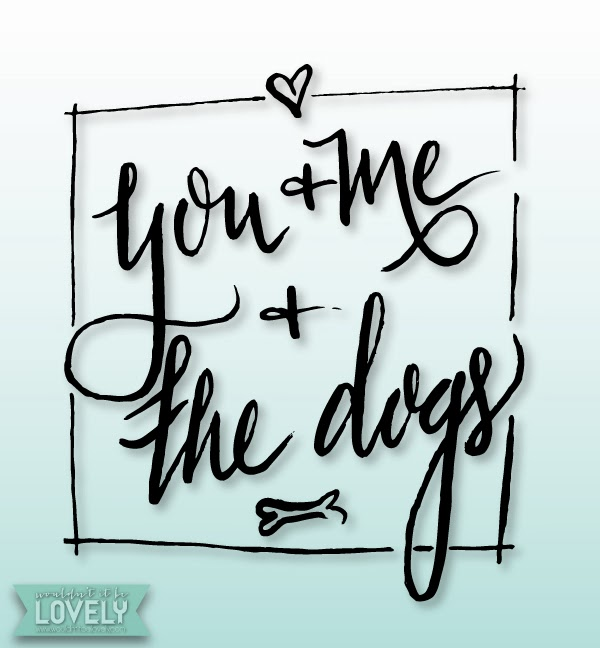 you,+me+and+the+dogs2.jpg