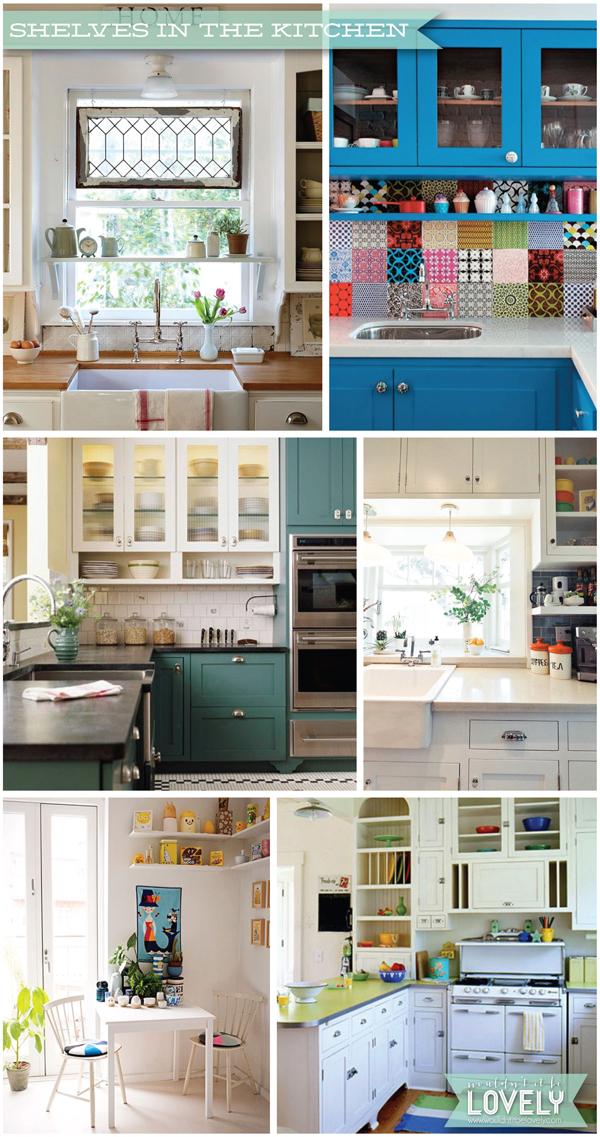 kitchen+shelves.jpg