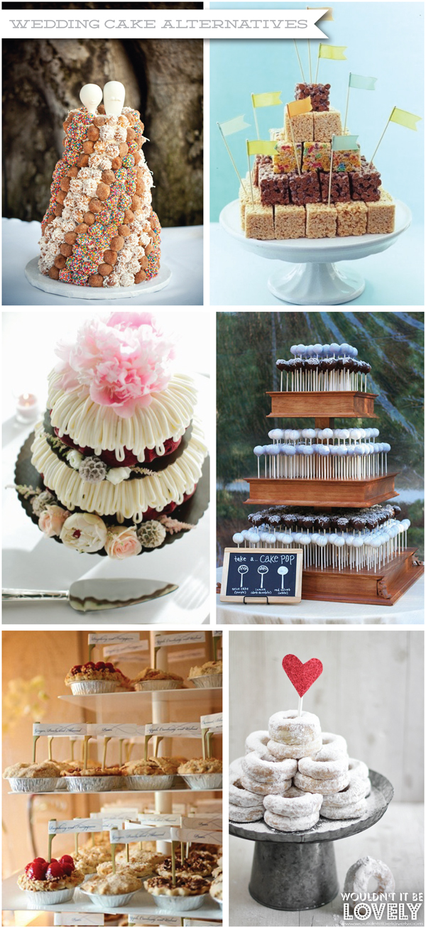 CAKE+ALTERNATIVES.jpg