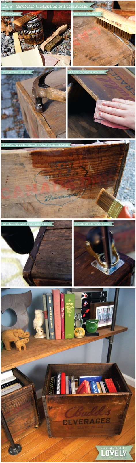 wood+crate+storage+DIY-2.jpg