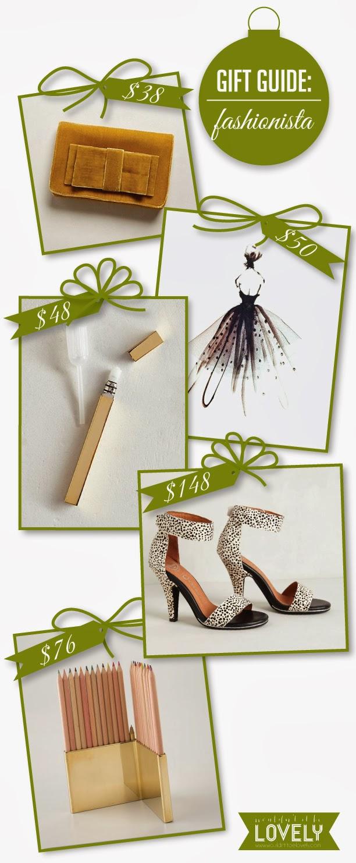 gift-guide-fashionista.jpg