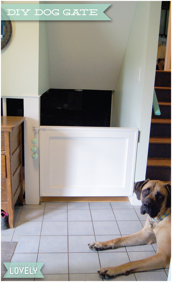DIY+Dog+Gate-2.jpg