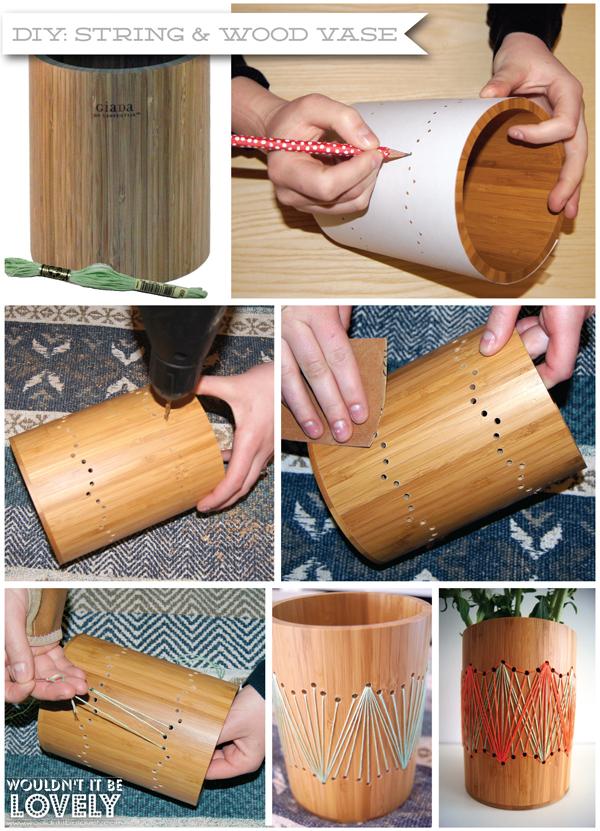 woodstringvase-1.jpg