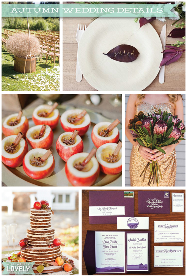autumn+wedding+details.jpg