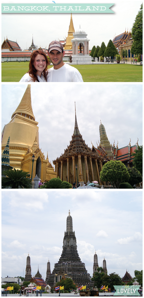 Bangkok+and+ChaingMai-1.jpg