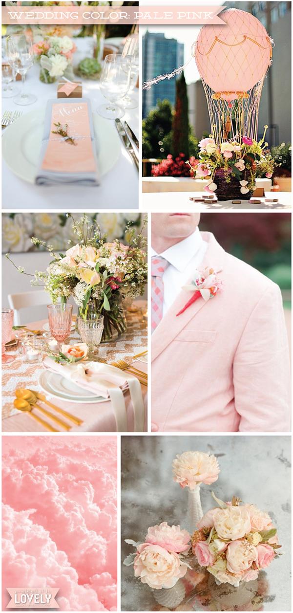 pale+pink+pallet.jpg