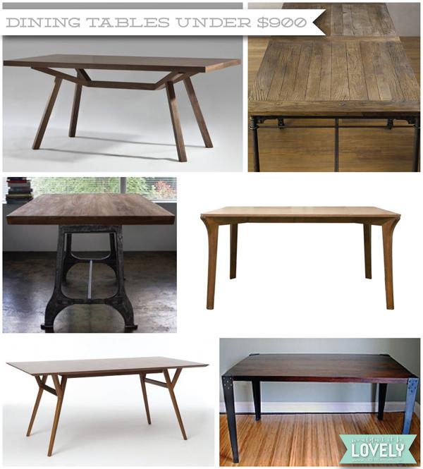 dining+tables.jpg