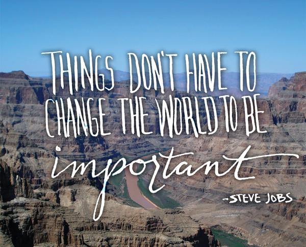 change+the+world2b.jpg