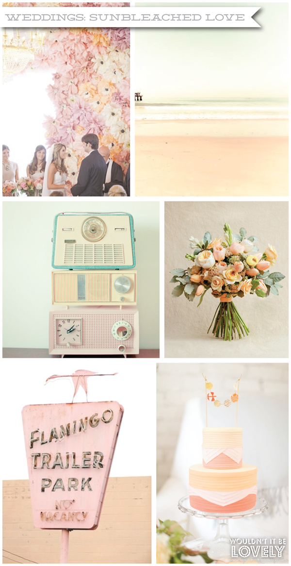 pastel+wedding.jpg