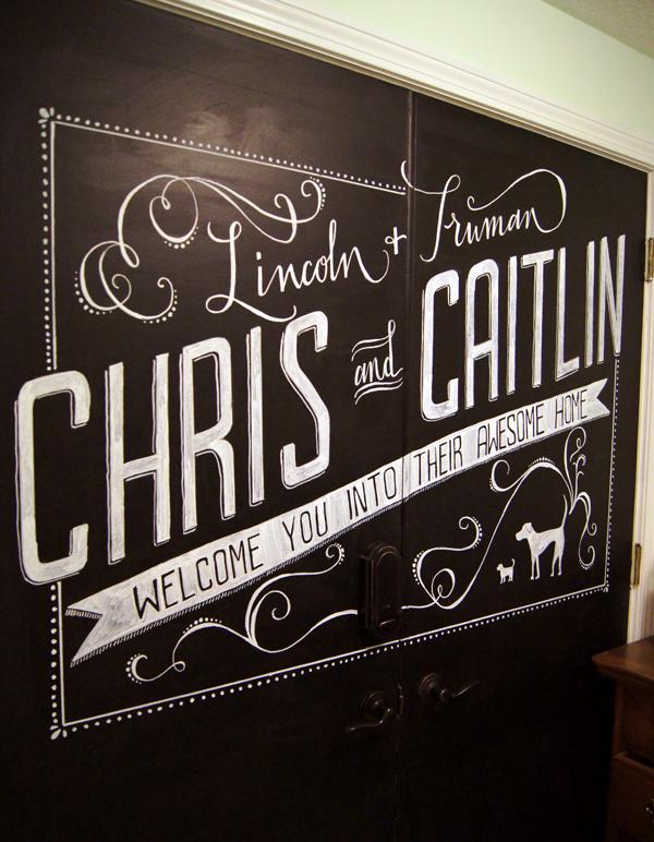 chalk+board+door+art2.jpg