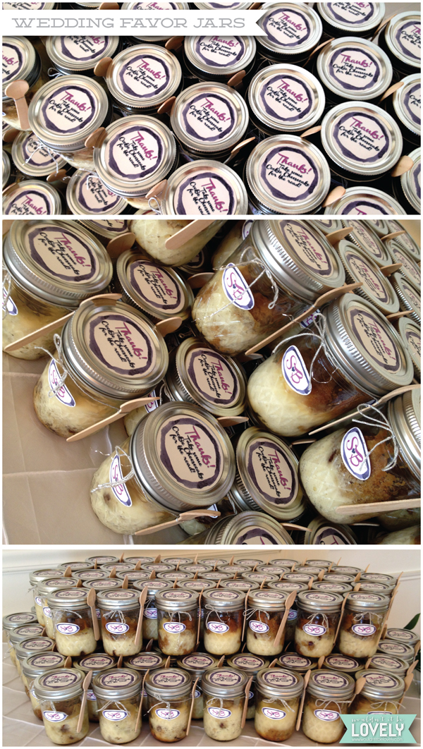 wedding+favor+jars.jpg