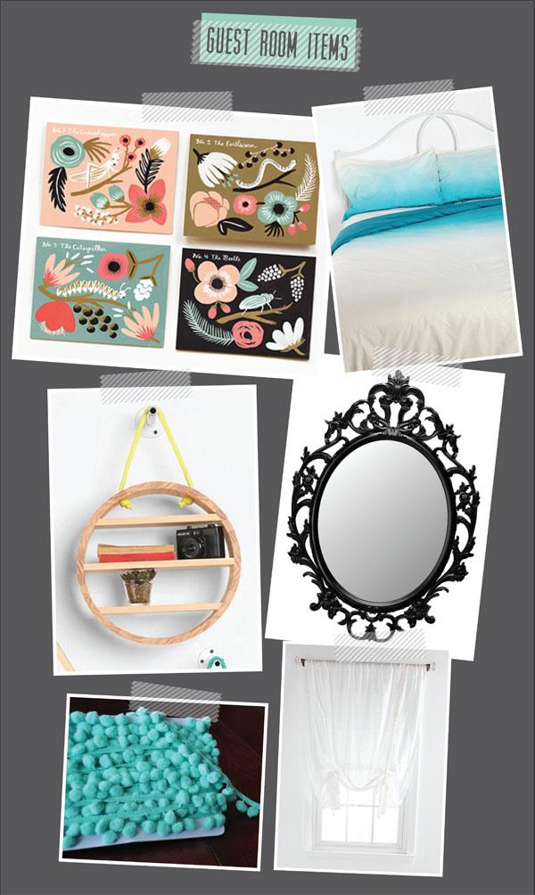 Guest+Room+items.jpg