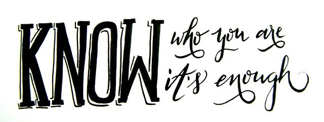 know+who+you+are.jpg