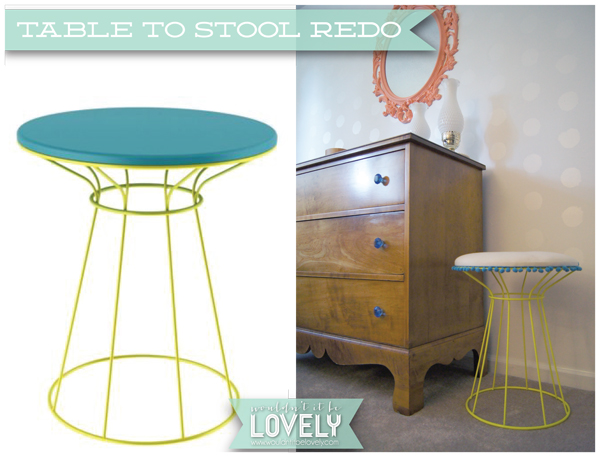 target+stool+before+and+after1.jpg