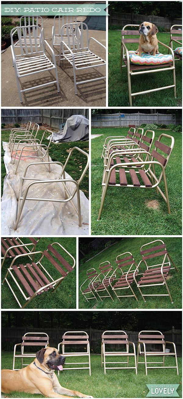Deck+Chair+Redo-1.jpg