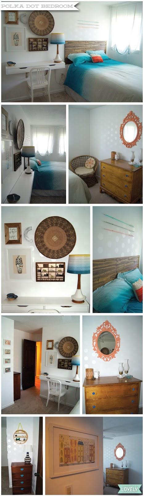 polkadotbedroom-1.jpg