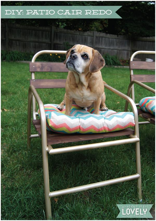 Deck+Chair+Redo-2.jpg