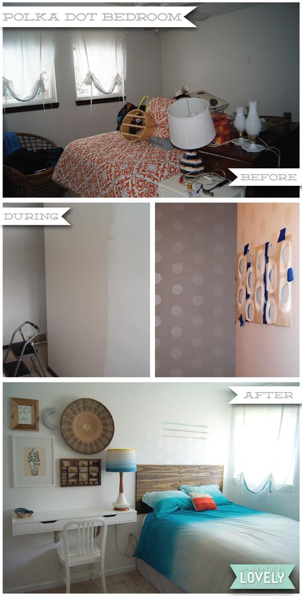 polkadotbedroom-2.jpg
