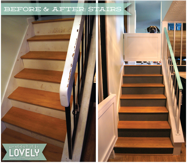 Before+and+after+Stairs-2.jpg